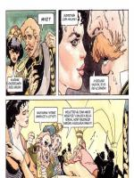 A fekete cárnő - 47. oldal
