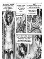 A fogoly - 8. oldal