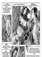 A fogoly - 10. oldal