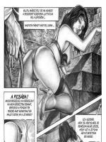 A fogoly - 15. oldal