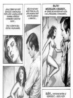 A fogoly - 22. oldal