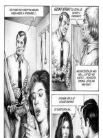 A fogoly - 27. oldal
