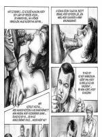 A fogoly - 30. oldal