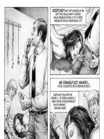 A fogoly - 36. oldal