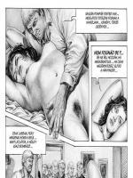 A fogoly - 39. oldal