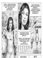 A fogoly - 45. oldal