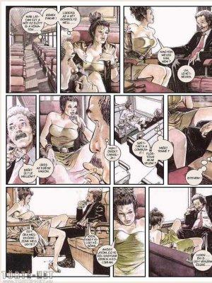 A gyorsvonat - 2. oldal