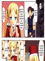 Karácsonyi történetek - 8. oldal
