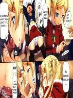 Karácsonyi történetek - 9. oldal