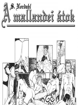 A mallandei átok - 2. oldal