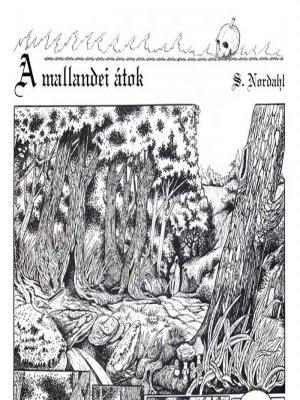 A mallandei átok - 3. oldal