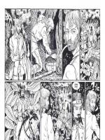 A mallandei átok - 4. oldal