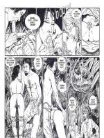 A mallandei átok - 6. oldal