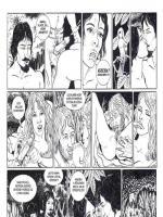 A mallandei átok - 7. oldal