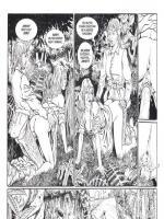 A mallandei átok - 8. oldal