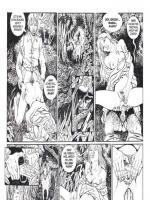 A mallandei átok - 9. oldal