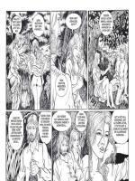 A mallandei átok - 10. oldal