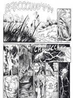 A mallandei átok - 11. oldal