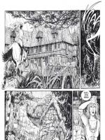 A mallandei átok - 12. oldal