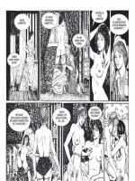A mallandei átok - 13. oldal