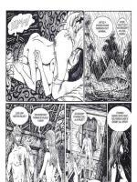 A mallandei átok - 14. oldal