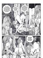 A mallandei átok - 15. oldal
