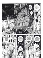 A mallandei átok - 18. oldal
