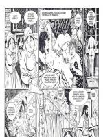 A mallandei átok - 19. oldal