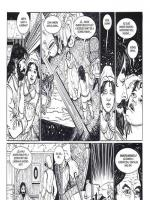 A mallandei átok - 20. oldal