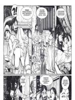 A mallandei átok - 21. oldal