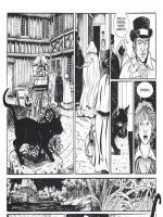 A mallandei átok - 24. oldal
