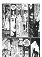 A mallandei átok - 26. oldal