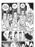 A mallandei átok - 27. oldal