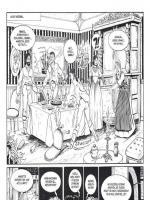 A mallandei átok - 28. oldal