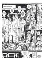 A mallandei átok - 29. oldal