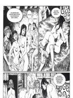A mallandei átok - 30. oldal