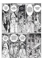 A mallandei átok - 34. oldal