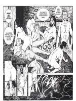 A mallandei átok - 35. oldal