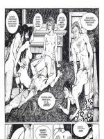 A mallandei átok - 36. oldal