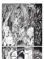A mallandei átok - 37. oldal