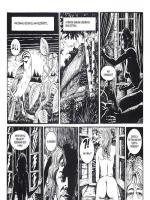 A mallandei átok - 38. oldal
