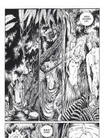 A mallandei átok - 41. oldal