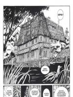 A mallandei átok - 42. oldal