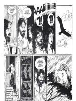 A mallandei átok - 43. oldal