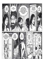 A mallandei átok - 44. oldal