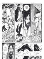 A mallandei átok - 45. oldal