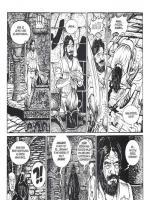 A mallandei átok - 46. oldal