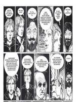 A mallandei átok - 47. oldal