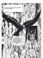 A mallandei átok - 50. oldal