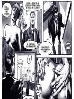 A menedzser - 7. oldal